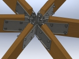 andrei-saveliev-geodesic-hub-1