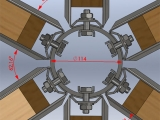 andrei-saveliev-geodesic-hub-13