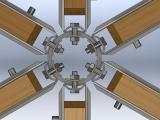 andrei-saveliev-geodesic-hub-2