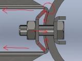 andrei-saveliev-geodesic-hub-4