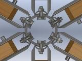andrei-saveliev-geodesic-hub-6
