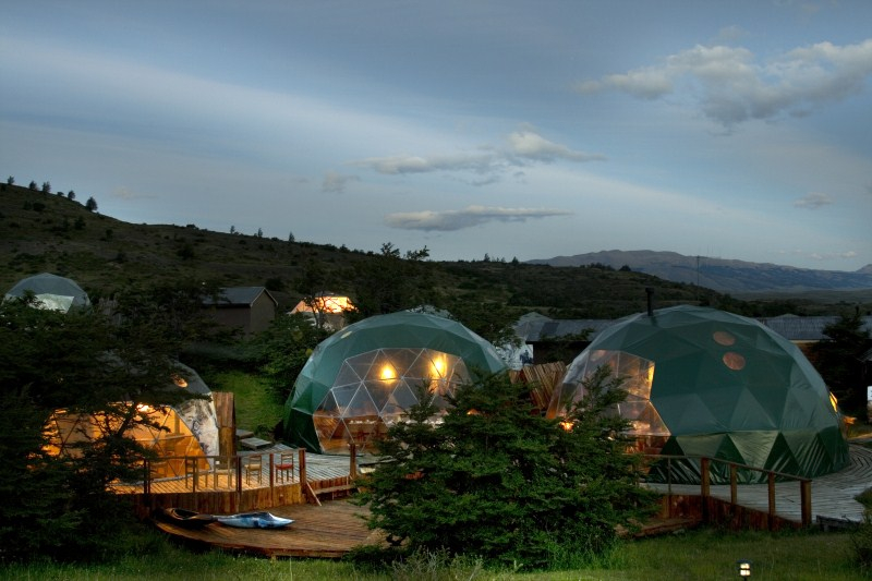 ecocamp_community_dome_5669860319_4949769202_o