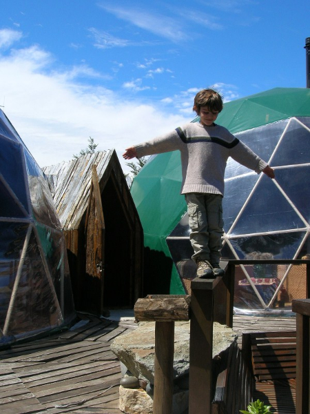 ecocamp_community_dome_7074114963_e5f7f17bb8_h