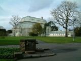 dublin_national_botanic_gardens