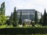 gewaechshaus_botanischer_garten_berlin