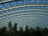 great_glass_dome_cardiff