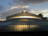 kibble_palace_in_the_botanic_gardens