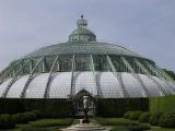 laken_greenhouse_dome