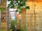 modern_greenhouse