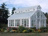 starling_lane_winery_greenhouse