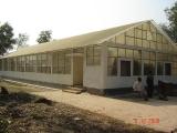 bau_greenhouse