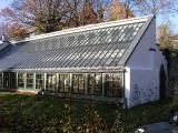 derneburg-glasshouse-02