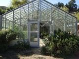 green_gulch_farm_greenhouse