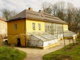 ratiborice_-_greenhouse