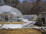 spring_greenhouses