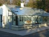 stuttgart-cannstatt-daimler-gewaechshaus
