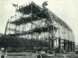 1905_botanischer_garten_grosses_tropenhaus