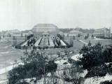 1909_gewaechshaeuser