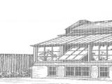 greenhouse_draft_-_godwin_adams_-_05