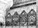 greenhouse_draft_-_godwin_adams_-_06