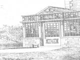 greenhouse_draft_-_godwin_adams_-_08