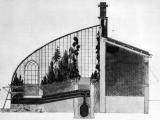 greenhouse_john_claudius_loudon_1818