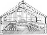 greenhouse_messenger_and_company_18xx