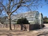 jardin_des_plantes_de_paris_-_glass_house