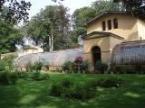 klein-glienicke-blumengarten-glasshouse