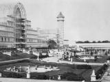 kristallpalast_sydenham_1851_aussen