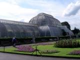 royal_botanic_gardens_kew_london
