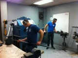 11-grinding-and-polishing-at-techshop