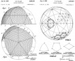 Geodesic Patents