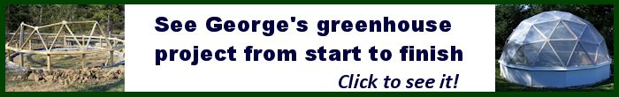 george_geodesic_greenhouse_banner_1