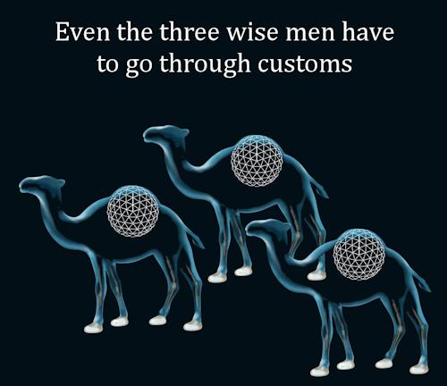 3_wise_men_geodesic