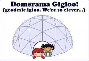 domerama_gigloo