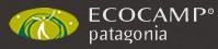 ecocamp_logo