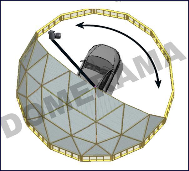 geodesic_360_studio_2
