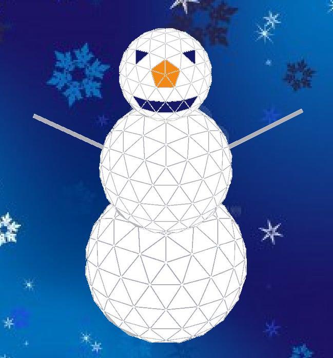 geodesic_snowman_2