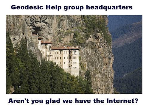 post_geodesic_help_group