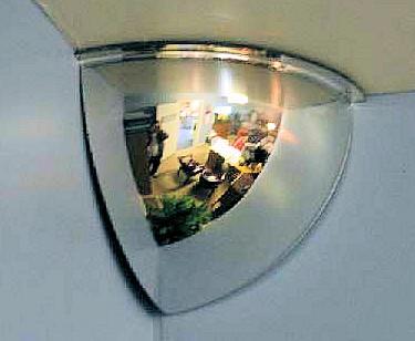 quarter_mirror