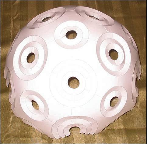 buckyball_sphere_image006