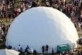 Event Domes - Videos