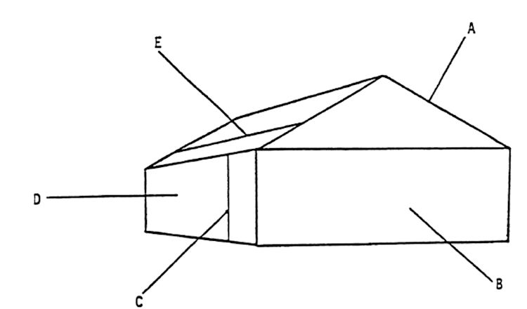 greenhouse_structures_coverings_image2