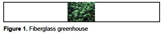 greenhouse_ventilation_1