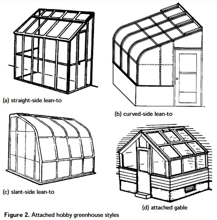 hobby_greenhouse_construction_2