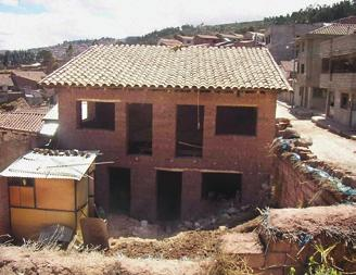 peru_earthen_build_code_image003