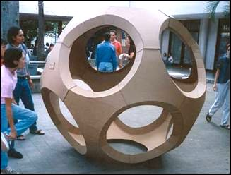 spherical_dodecahedron_image001