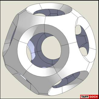 spherical_dodecahedron_image002
