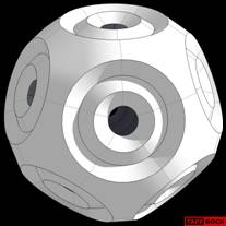 spherical_dodecahedron_image016